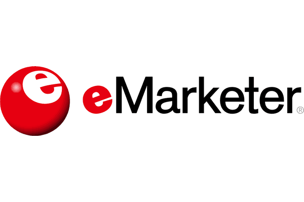 eMarketer Competitors