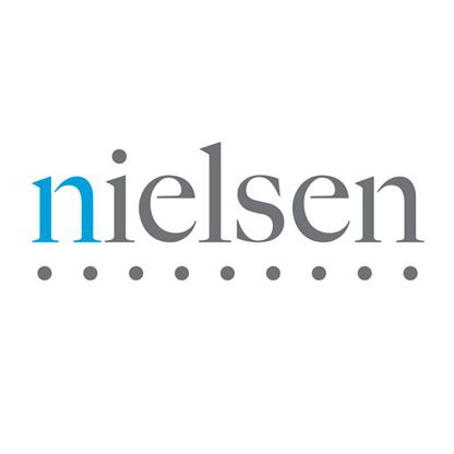 Nielsen Holdings Competitors